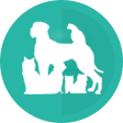 Aniamux et animaux domestiques