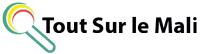 https://www.toutsurlemali.ml/wp-content/uploads/2020/07/Logo_tsm.jpg