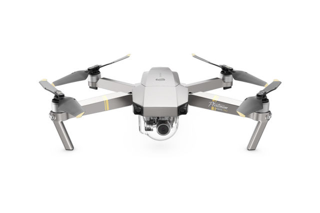 Drone-combo1