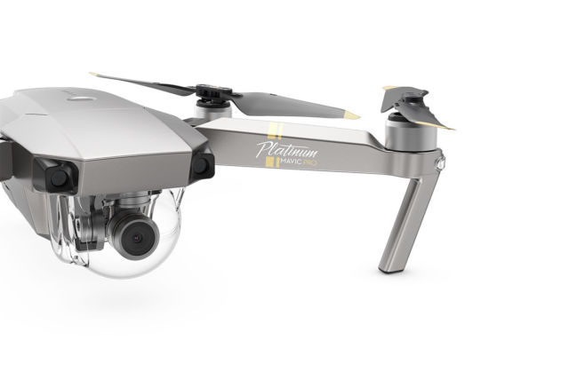 Drone-combo3