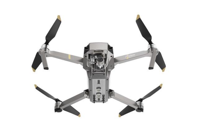 Drone-combo4