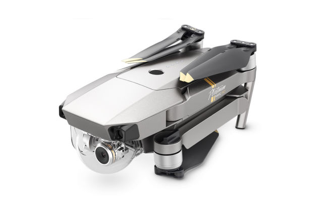 Drone-combo5