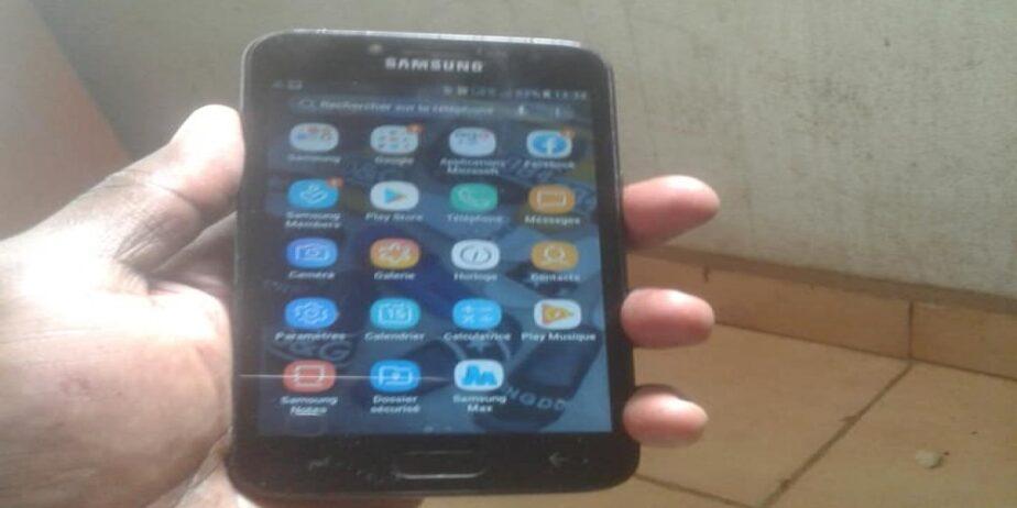Samsung-j2-pro