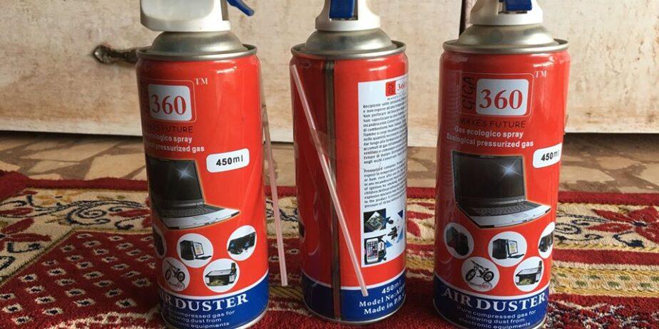 Air-Duster-2