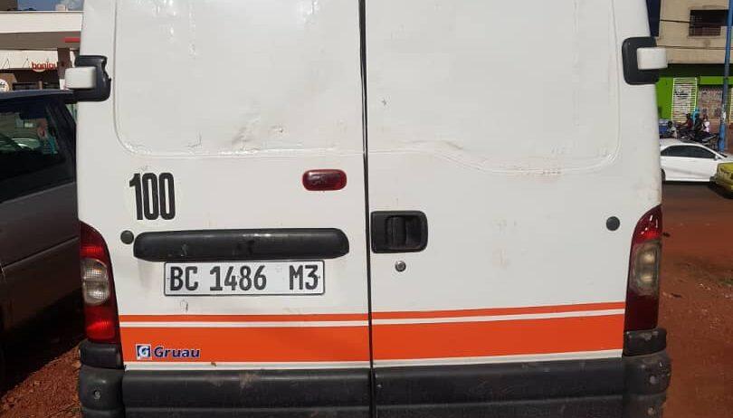 IMG-20200806-WA0033