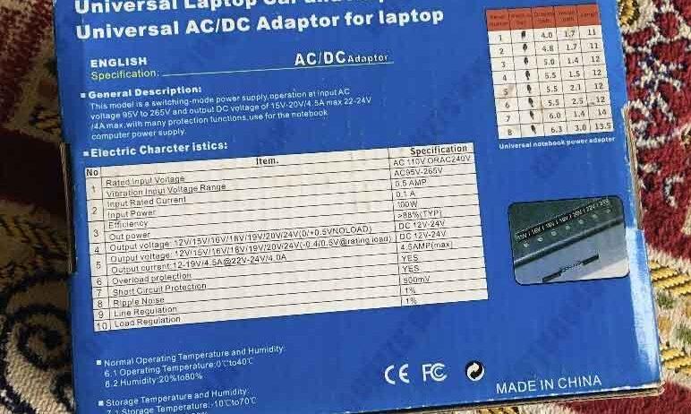Laptop-Adaptor1