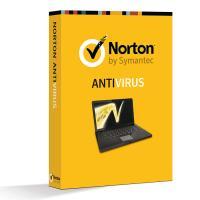 Norton_2021