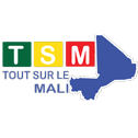 Boutique -TSM