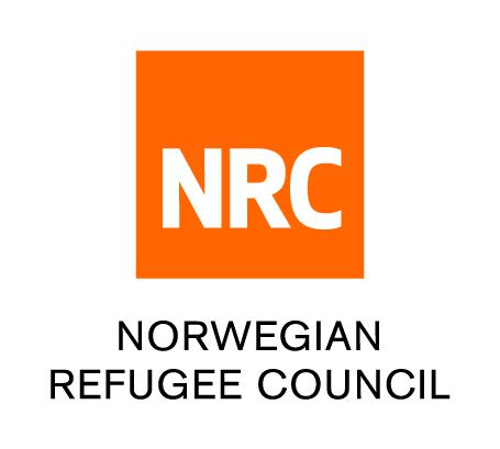 Norwegian_Refugee_Council_NRC_logo