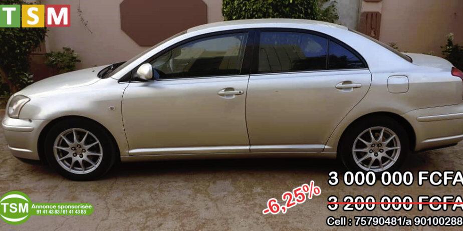 Toyota-Avensis1-2
