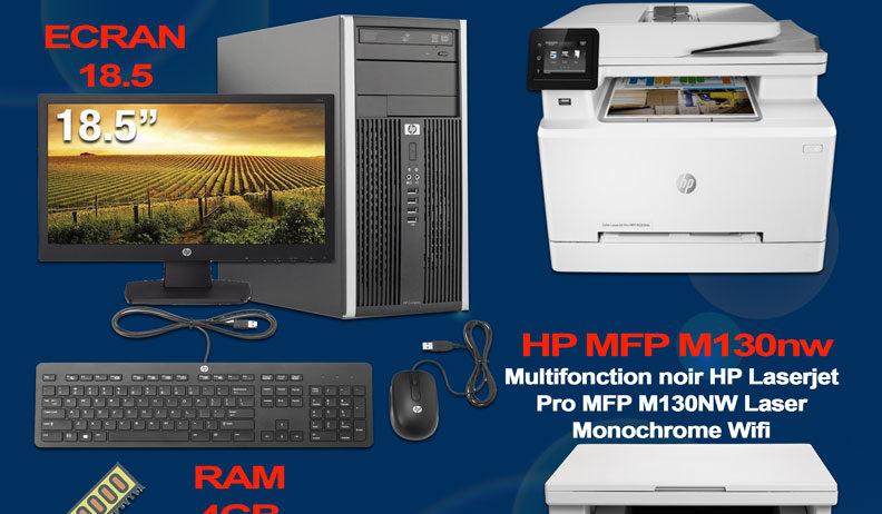 Collect-M283fdnM130nw-et-Bureau