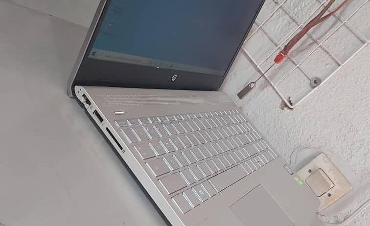 HP-core-i7-G8_2