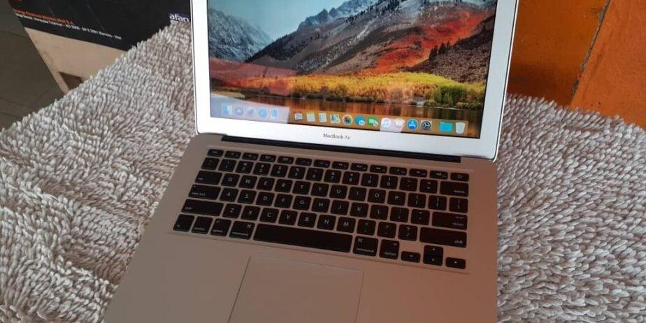 Mac-book-air-core-i7_3