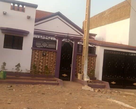 Villa-a-Banakabougou-cite-BMS