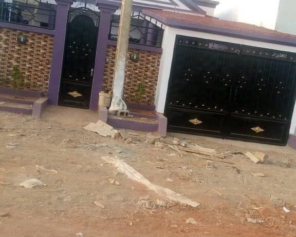 Villa-a-Banakabougou-cite-BMS_2