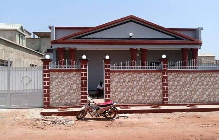 Villa-a-vendre-a-Banakabougou-Cite-BMS