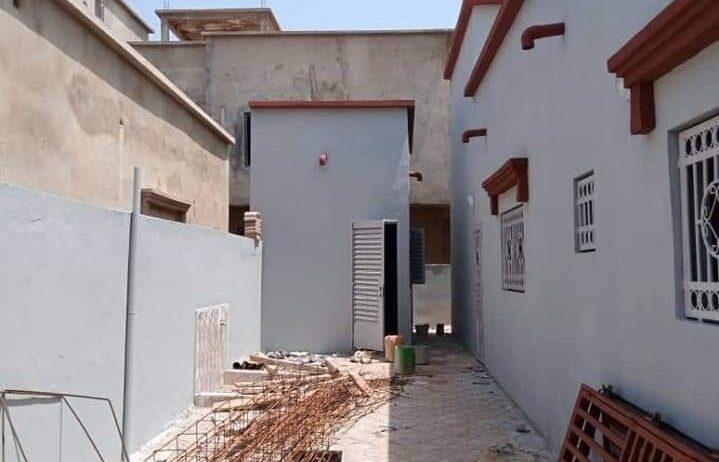 Villa-a-vendre-a-Banakabougou-Cite-BMS_1