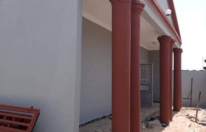 Villa-a-vendre-a-Banakabougou-Cite-BMS_3