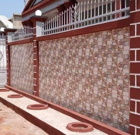 Villa-a-vendre-a-Banakabougou-Cite-BMS_4