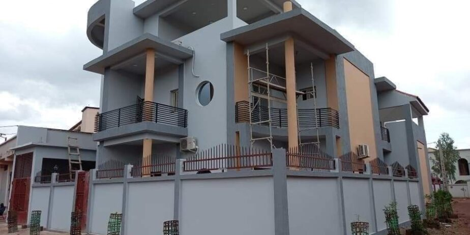 villa-duplex-a-louer-a-Niarela