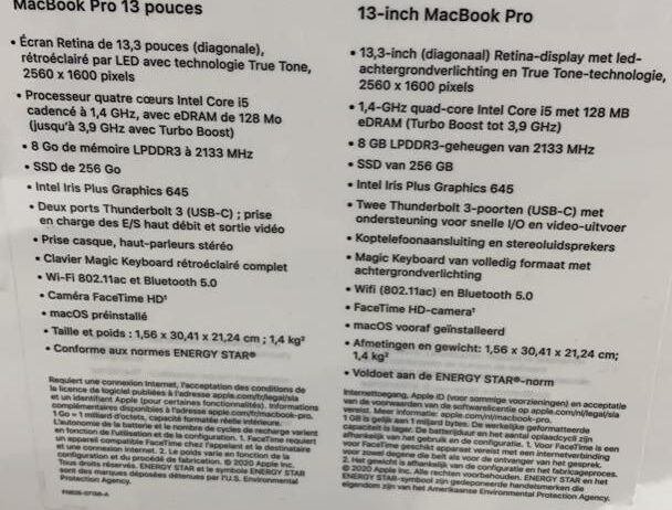 Mac-Book-Pro-13-pouces-neuf_2