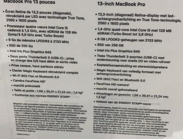 Mac-Book-Pro-13-pouces-neuf_2