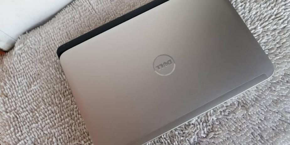 Dell-xps-core-i7_1