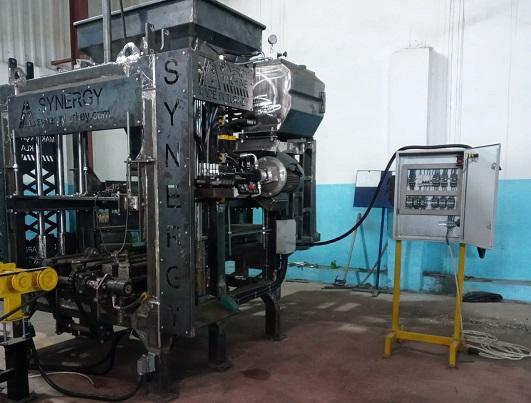 machine-a-parpaing-machine-parpaing-automatique