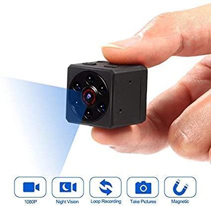 Camera_espion1
