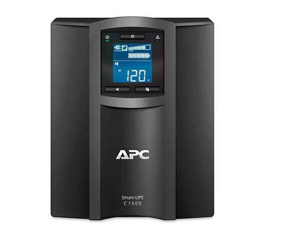 APC-C